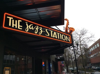 The-jazz-station-sign-street-scene